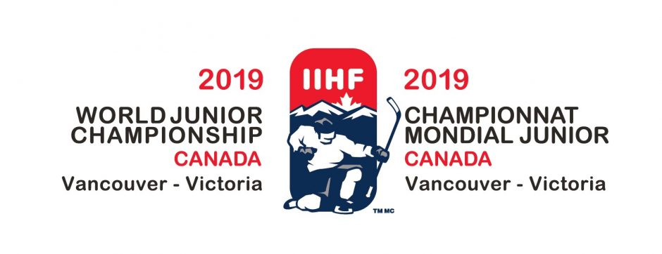 Ersson and Sandin Shine at World Junior Championships